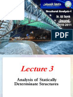 Dokumen.tips Structural Analysis i Dr Ali Tayeh Second Semester 2010 2011