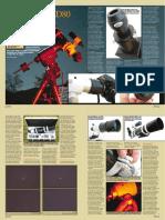 Skywatcher-ED80-aplanador.pdf