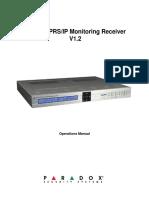 Manual IPR 512