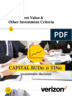 NPV-other-investment-criteria.pptx