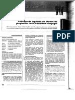 ANTICIPO DE LEGITIMA EMADO.pdf