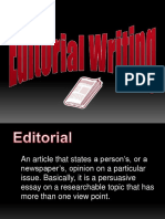 editorialoverview-100104174324-phpapp02.pdf