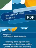 Bahasa Indonesia 10
