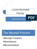 GOK_AR Process and Bank Recs.pdf