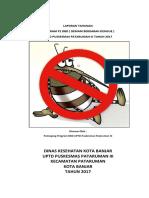 laporan dbd.docx