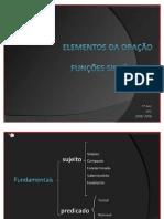 funcoes-sintacticas-resumo