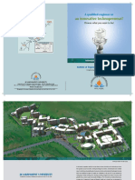 JKLU_IET_Brochure.pdf