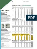 adit_18.pdf