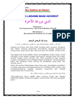 dunia-ladang-bagi-akhirat.pdf
