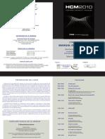130530ManualCapacidadHCM2010.pdf