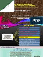 b3.1 Penyusunan Silabus.pptx