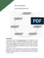 1.2.1. Conceptos Centrales de La Mercadotecnia