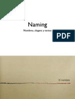 naming-090323175310-phpapp02 (1)