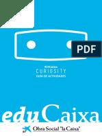Actividades_es.pdf