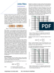 phase-relations-in-active-filters.pdf