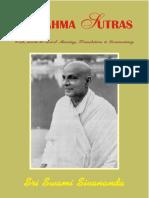 Brahma-sutras-swami-sivananda.pdf