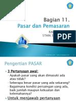 bagian-11-pasar-dan-pemasaran1.pptx
