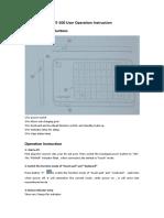 MT-200 user manual.pdf