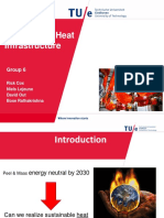 Sustainable Heat Infrastructure_V4