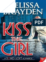 336514632-Kiss-the-Girl-Melissa-Brayden-Trilogia-SOHO.pdf