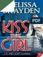 336514632-Kiss-the-Girl-Melissa-Brayden-Trilogia-SOHO.pdf