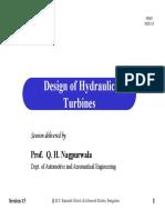 15-Hydraulic Turbines-new031211 [Compatibility Mode].pdf