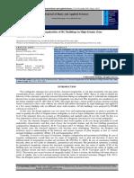 16-23.pdf