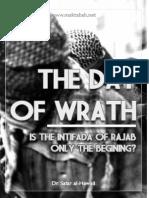Day_of_Wrath.pdf