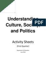 UCSP AS v1.0.pdf