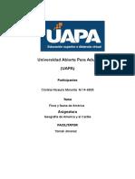Geografia-de-america-y-el-caribe.tarea-4(1) (4).docx