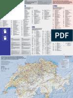 Karte Geltungsbereich Ga Halbtax en Barrierefrei.pdf