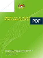 Industry Code of Practice on Indoor Air Quality 2010.pdf