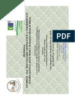 Dana MOLDOVAN Rezumat Marea Unire in Mem Rom 2014-09!19!09!58!27 (1)