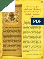 ThetwelveyearcycleofanastrologicalsuperstitionByKNRaoColor.pdf
