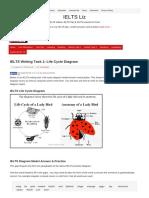 Ielts Writing Task 2 Simon PDF