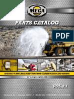 Mega Parts Book_Vol 2