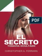Secret-Still-Hidden-Span.pdf
