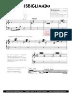 bisbigliando.pdf