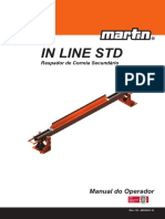 Manual In Line STD Secundário.pdf