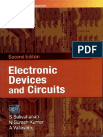 electronic-devices-and-circuits-by-salivahanan.pdf