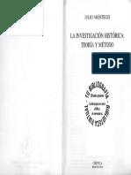 ARÓSTEGUI. LA INVESTIGACIÓN HISTÓRICA (17-41).pdf