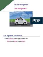 01 Intelligent Agents.en.es.pdf