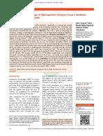 journal Antepartum 2.pdf
