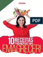 ebook-10receitas-tinamenna.pdf