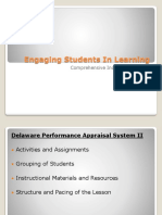 Cyc2-EngStudInLearning.ppt