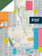 In Surge Mapa Colaborativo de Teresina.pdf