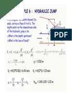 OC Design.pdf