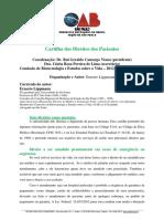 Cartilha dos Direitos dos Pacientes OAB-SP.pdf