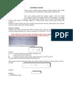 Listrik Statis PDF