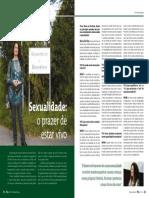 Viver bem Entrevista de Maria del Mar.pdf